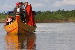 900x600-battambang-cambodge