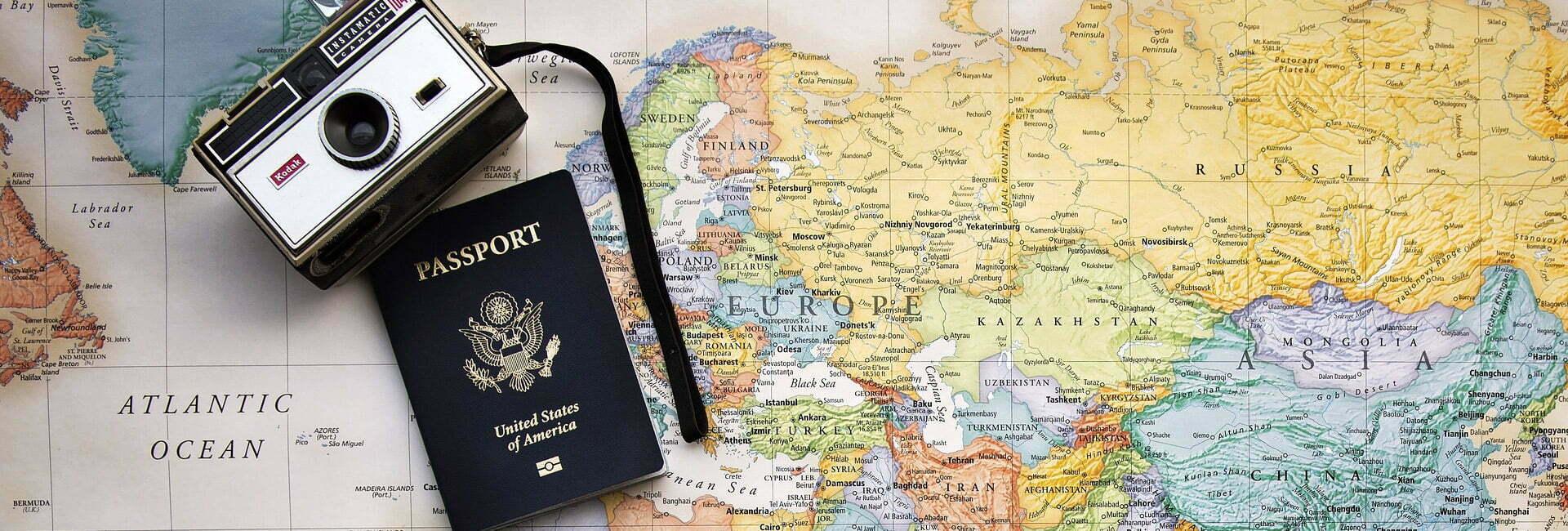 easy to understand Laos visa formalities