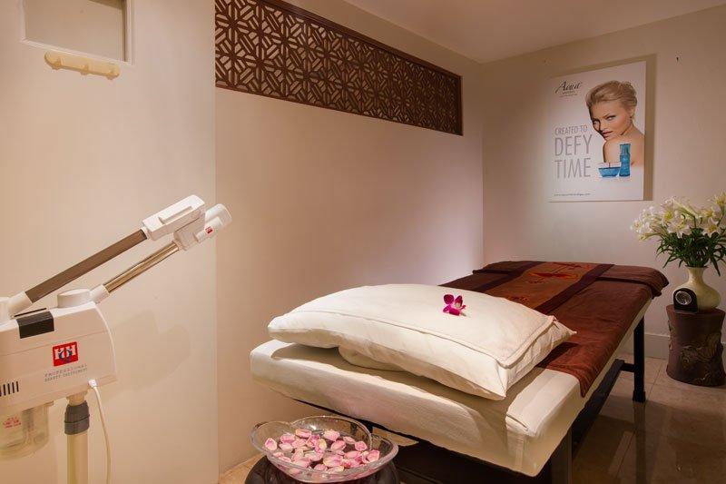 Hanoi Pearl Hotel Spa