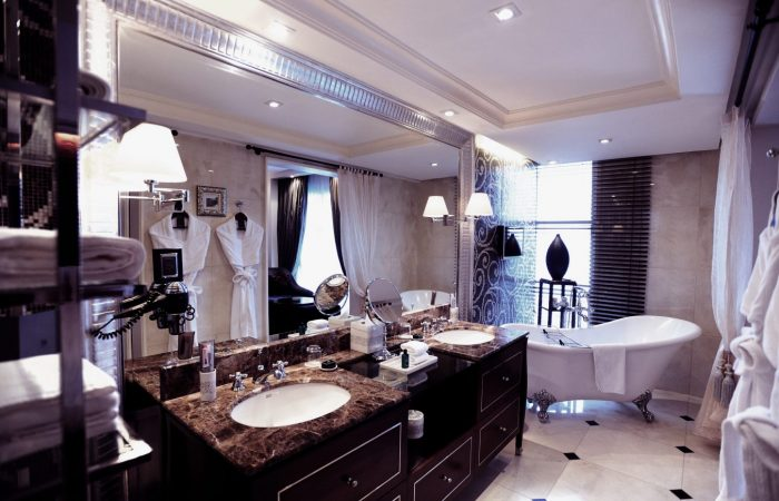 Sofitel Metropole Hanoi - Premium Room