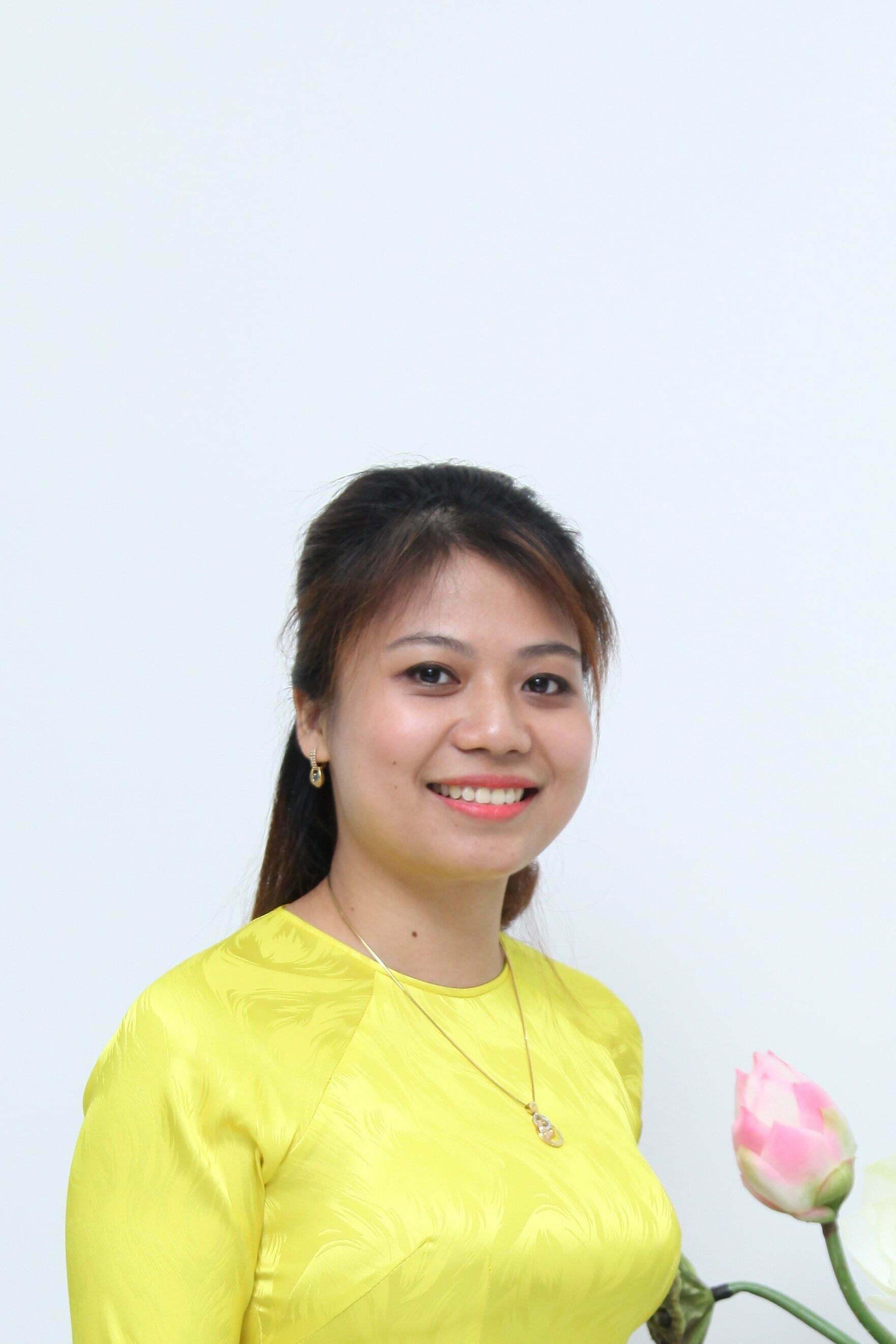 Hanoi Voyages Personnel
