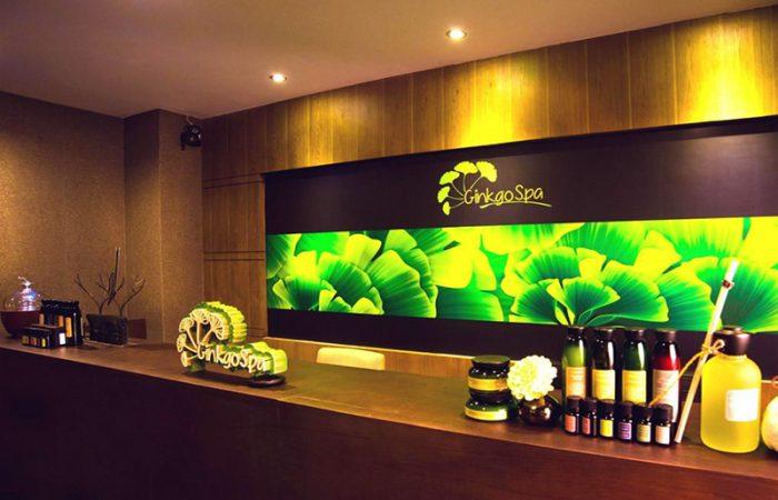 Aquari Hotel SPA