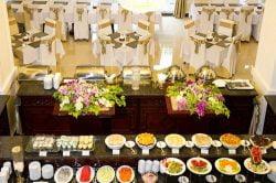 Ninh Binh Legend Restaurant